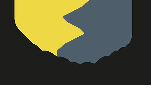 Donneinauto