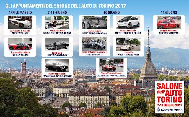 03-Salone_Auto_Torino_Parco_Valentino_2017_Eventi_timeline (1)