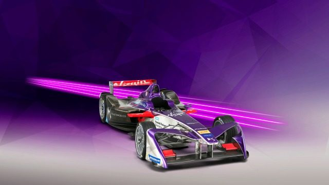 S3_Car_Hero_Front_3_4_Elevated_Purple-2