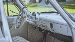 Gli italiani guidano male, freno alla guida autonoma?
