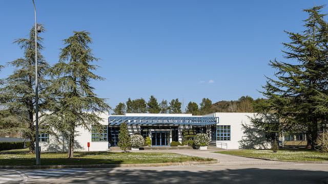 Alcantara: un'azienda giapponese, 100% made in Italy!