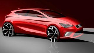 L'automobile, oggetto d'arte in movimento