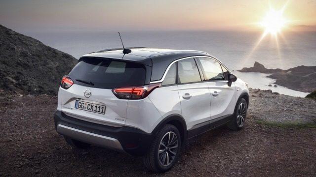 Opel-Crossland-X-304622