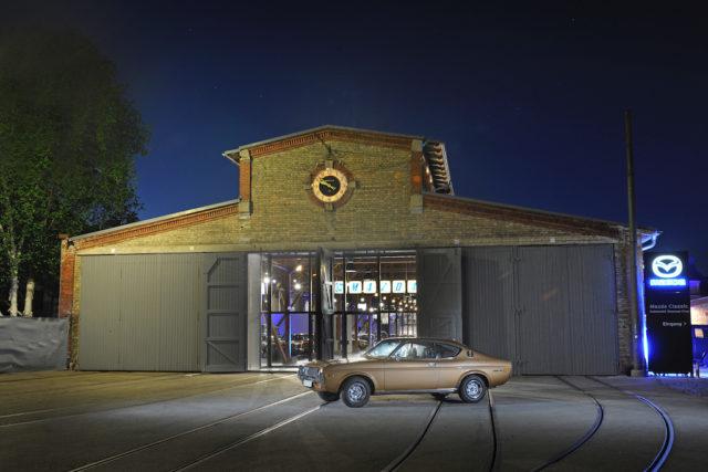 Mazda_Museum_Augsburg_Eroeffnung_2017_12
