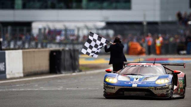 Parte la 24 Ore di Le Mans: anche quest'anno tante storie si intrecciano