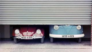 Volkswagen compie 80 anni: dall'auto per il popolo all'elettrica per tutti
