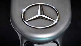 Mercedes abbandona il DTM ed entra in Formula E