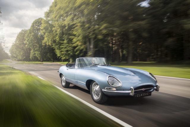 Jaguar E-type Zero (1) (1)