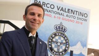 conferenza-salone-auto-torino-parco-valentino-2018-1