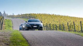 Audi Road 'N' Track_11