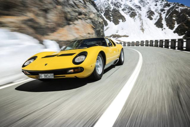 Lamborghini-Miura-The-Italian-Job-15-1024x683