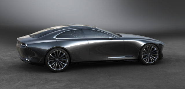02_vision_coupe_ext_rq