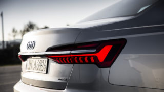 Audi A6_106