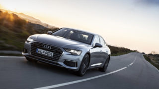 Audi A6_139