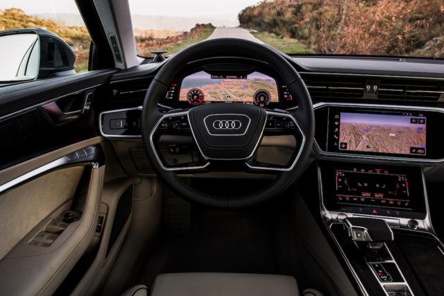 Audi A6_309