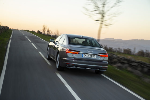 Audi A6_324
