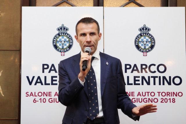 salone-auto-torino-parco-valentino-2018-22