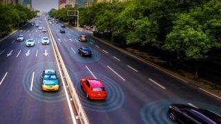 Lo smartphone ci aiuta a capire la città: nuove intuizioni da York