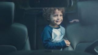 Salvare la vita dei bambini abbandonati in auto, si può.