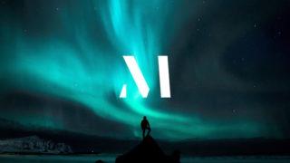 """""""M"""" come…il nuovo marchio per la mobilità di Volvo"""