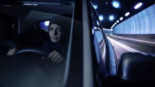 Hyundai lancia #WhatsNext: una campagna dedicata alle donne dell'Arabia Saudita