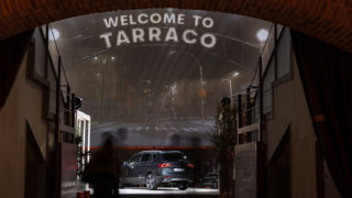 SEAT-goes-big-with-the-New-SEAT-Tarraco_041_HQ