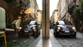 Fiat 500 Collezione (1)