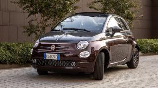 Fiat 500 Collezione (11)