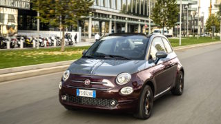 Fiat 500 Collezione (15)