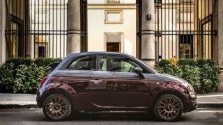 Fiat 500 Collezione (2)