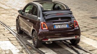 Fiat 500 Collezione (4)