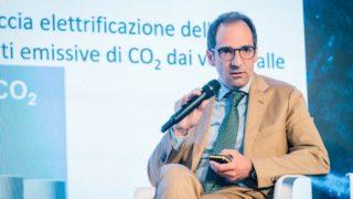 Auto elettriche: inquinanti come diesel