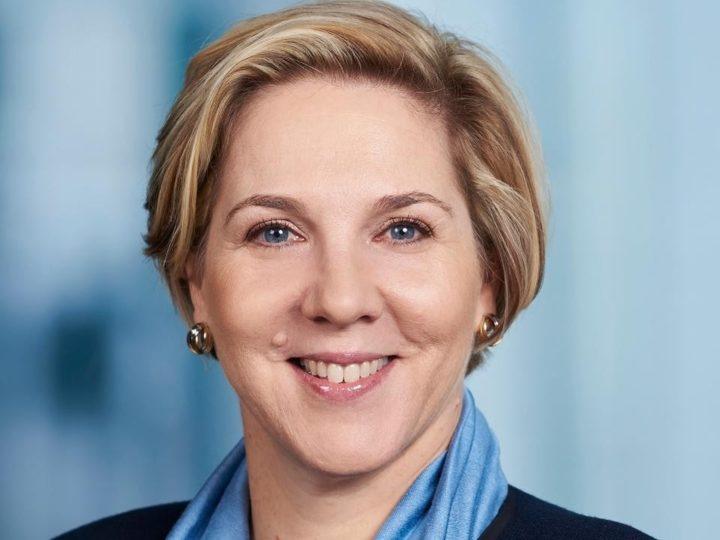 Robyn Denholm: la donna Presidente di Tesla al posto di Musk