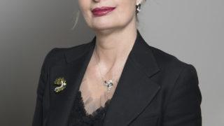 Katia Bassi