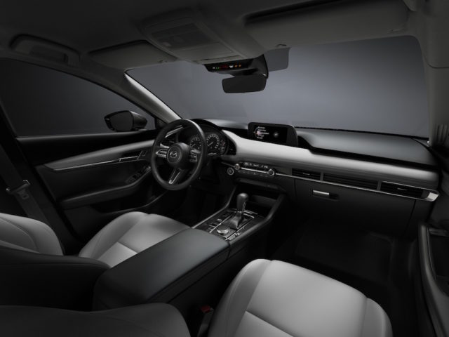 32_All-New-Mazda3_INT_COCKPIT_White_hires