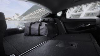 All-New i30 Fastback Interior (7)