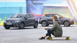 Cosa cercano i Millennial in un'auto?