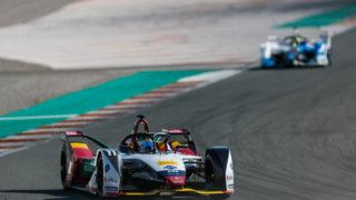 """Torna la Formula E: novità e conferme per il campionato """"silenzioso"""""""