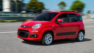 #10YearsChallenge: ecco com'è cambiata l'auto degli italiani in dieci anni
