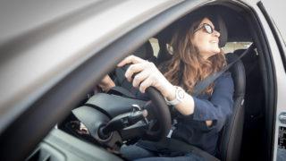 Ponte 25 aprile – 1 maggio: evita il traffico da bollino nero