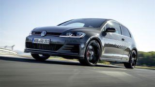 Usato che passione, tra i desideri degli italiani ancora diesel e Volkswagen Golf