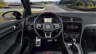 media-Golf GTI TCR_DB2019AU00027