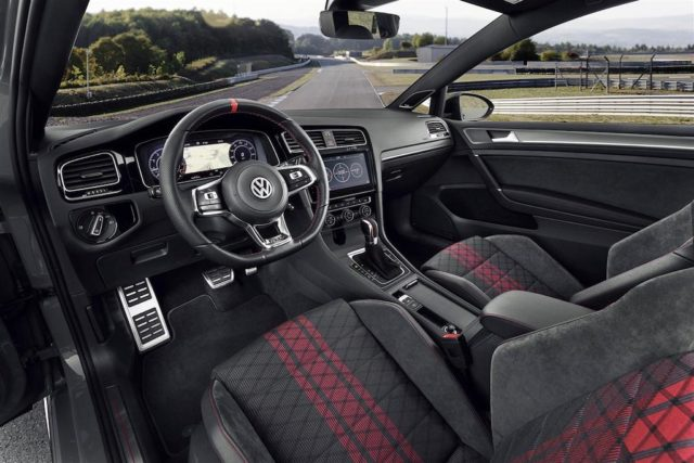 media-Golf GTI TCR_DB2019AU00028