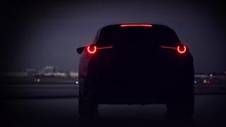 Salone di Ginevra 2019: le novità di Mazda