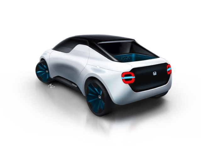 honda-tomo-by-ied-render-ext-1