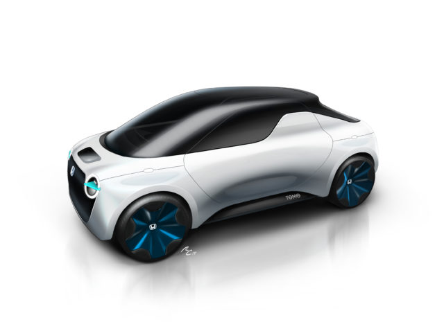 honda-tomo-by-ied-render-ext-3