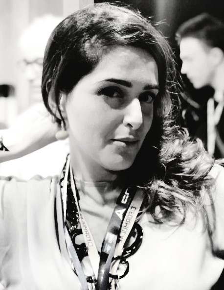 ilaria_salzano