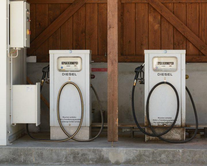 Diesel Euro 6: quali sono le differenze e come scegliere