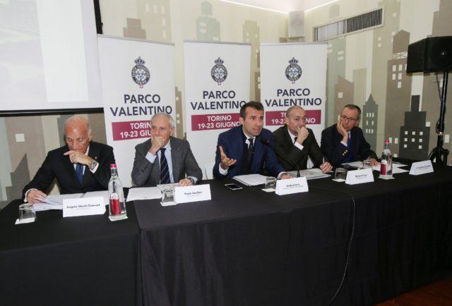 salone-auto-torino-parco-valentino-2019-02