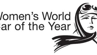 WWCOTY 2019, il premio femminile dell'auto proclamato negli Emirati Arabi
